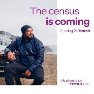 the census is coming facebook and instagram english